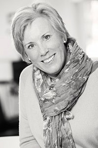 Annika Fagerlund
