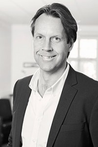 Bror Sjöholm