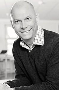 Tomas Ryde