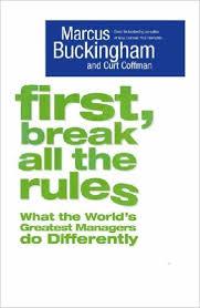 break_rules