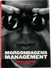 morgondagens_management